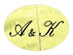 artandkitchen_logo8
