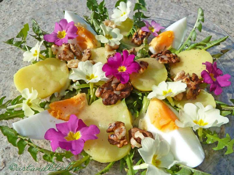 delicate_salad_art