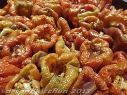 Stuffed dried Peppers4