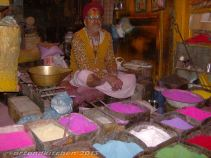 Colors in Rajasthan 7