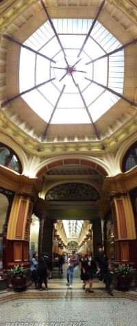 arcades 2