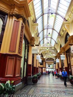 arcades 3