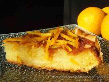 portokalopita 5