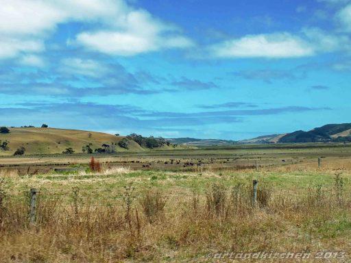 Glenaire Hills 1