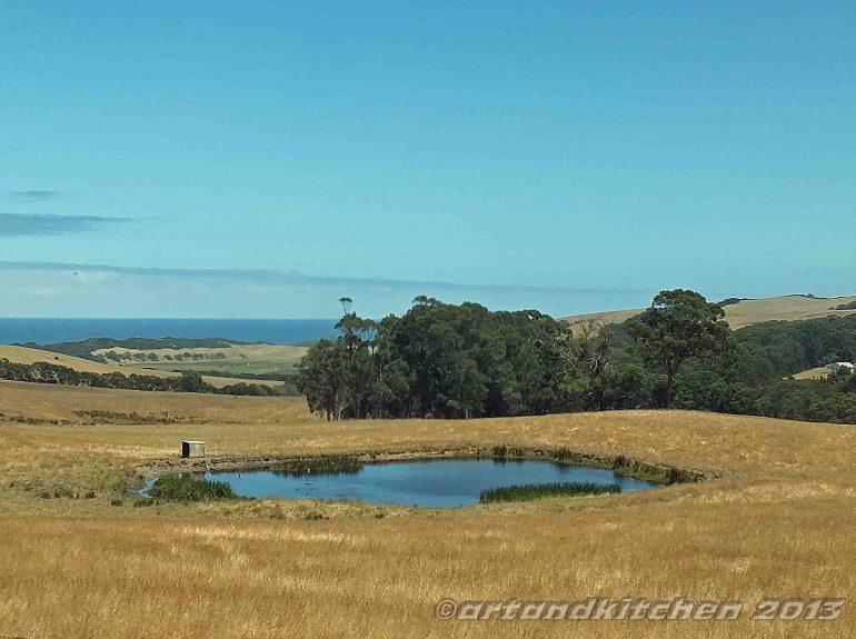 Glenaire Hills 2