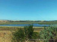 Glenaire Hills 3