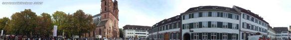 Moonfestival Basel 17
