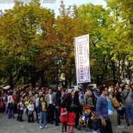 Moonfestival Basel 3