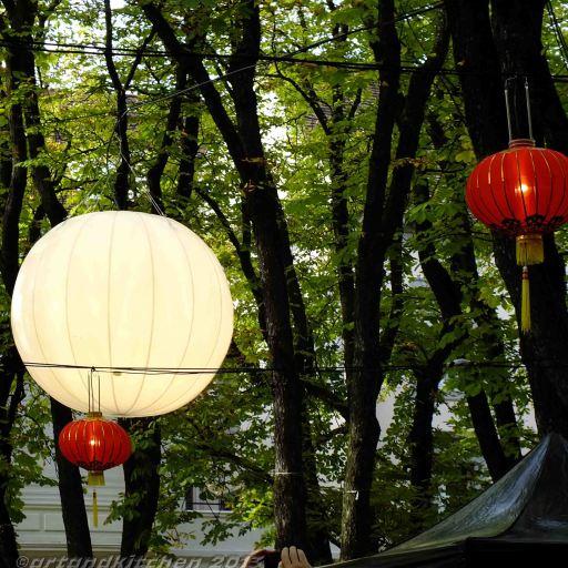 Moonfestival Basel 7