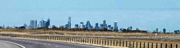 Wagaratta_to_Melbourne 2