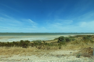 Coorong-Nationalpark 1
