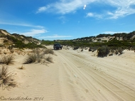 Coorong-Nationalpark 10