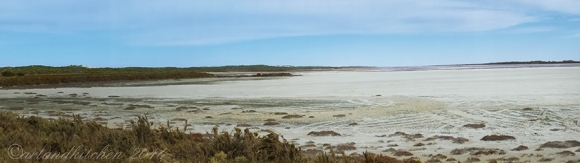 Coorong-Nationalpark 17