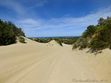 Coorong-Nationalpark 6