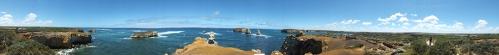 great ocean road attrations2