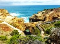 great ocean road attrations3