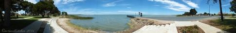 Lake Albert 4