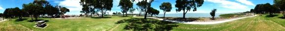 Lake Albert 7