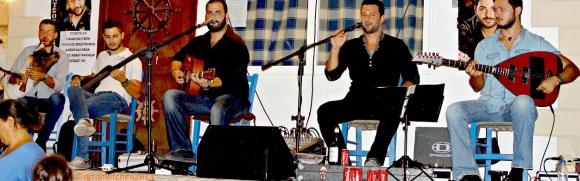 Kalives-port-festival_music4