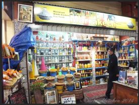 adelaide market 2