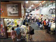 adelaide market 3
