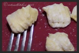 gnocchi di patate 4