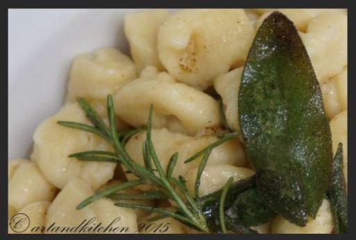 gnocchi di patate 6