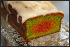 Michis Party Lemon Cake 1
