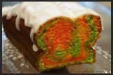 Michis Party Lemon Cake 3