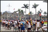 Lima 1