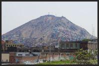 Lima 11