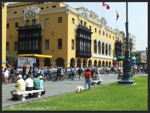 Lima 17