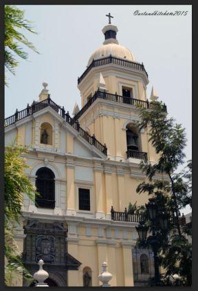 Lima 24