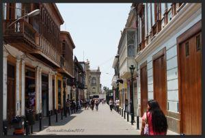 Lima 30