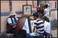 Lima 40