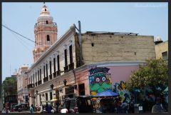 Lima 41