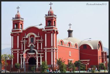Lima 43