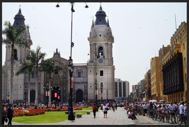 Lima 48