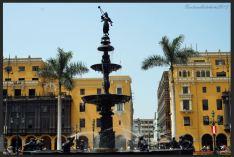 Lima 5