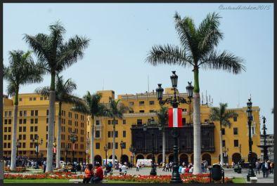 Lima 6