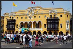 Lima 7