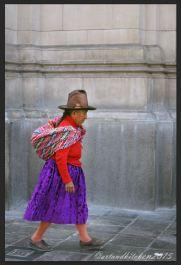 Lima 8