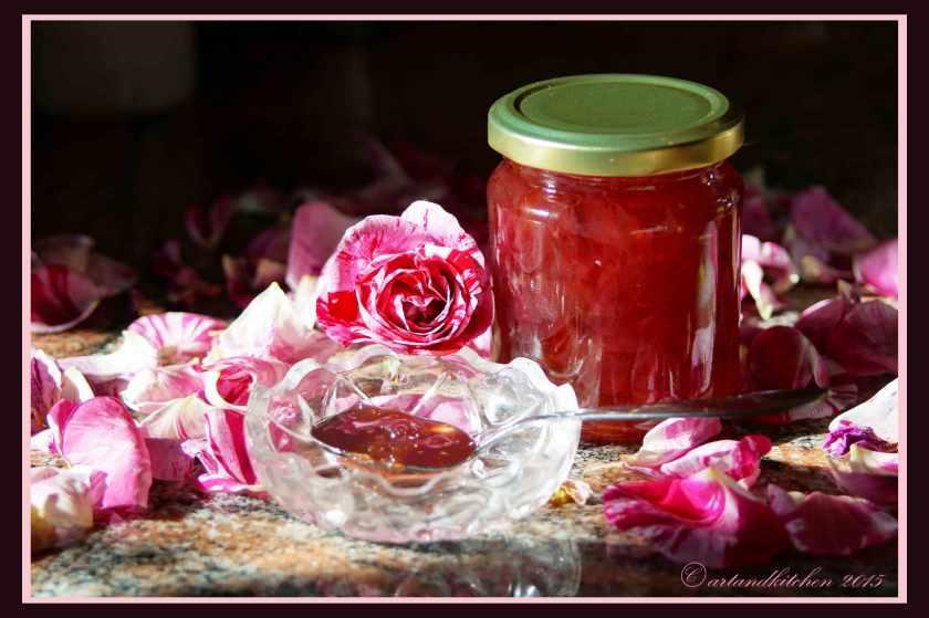 Greek-Rose-Petal-Jam-1