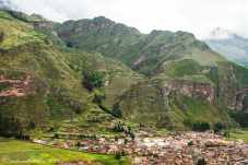Sacred Valley (1)