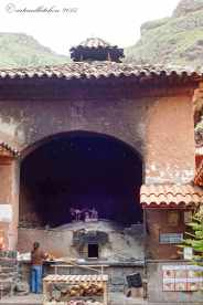 Sacred Valley (12)