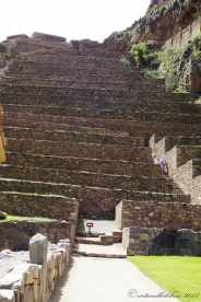 Sacred Valley (15)