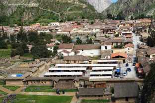 Sacred Valley (19)