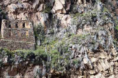 Sacred Valley (22)