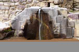 Sacred Valley (24)
