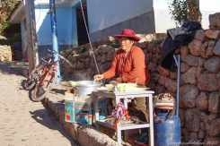 Sacred Valley (33)